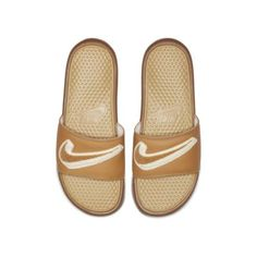 238bc5636ff35 Find the Nike Benassi JDI Men s Slide at Nike.com. Enjoy free shipping and