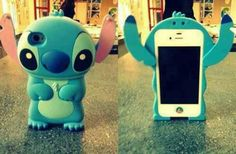 Most awesome phone case
