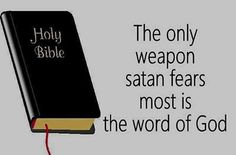 as born again believers it really helps our daily walk to stay in God's word, memorize scripture & praise God when we are under spiritual attack Christian Spiritual Quotes, Christian Quotes, Isaiah Bible, Spiritual Attack, Spiritual Warfare, Praise God, Quotes About God, Faith In God, Spiritual Inspiration