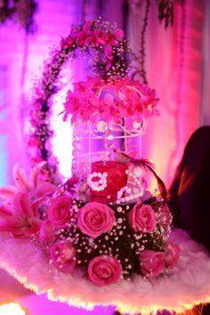 weddings | her fairytale engagement & Kriti wedding story | WedMeGood
