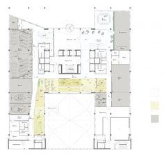 plano-planta-oficinas-Microsoft-Viena-14