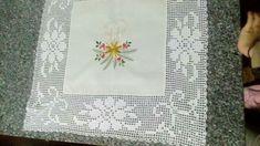 Napkins, Tableware, Linen Tablecloth, Table Linens, Tejido, Dinnerware, Dishes, Napkin, Porcelain Ceramics