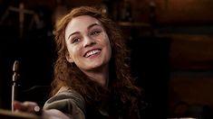 """""""I came here to find you, too. James Potter, Harry Potter, Lily Evans Potter, Lily Potter, Outlander Season 4, Outlander Series, Kids Cast, Natalie Dyer, Regulus Black"""