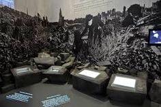 「Jewish Museum Warsaw」の画像検索結果
