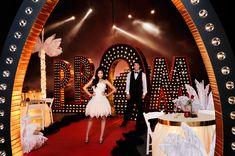 prom decoration photos (in progress) website - Google Search