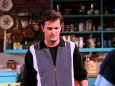 Matthew Perry Admits He can't Remember 3 Years of Shooting 'Friends' | Melody | G105