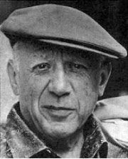 Pablo Picasso for Kids | Biography and Lesson Resources