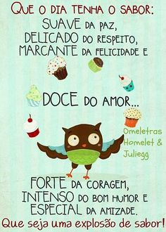 Omeletras - Pesquisa Google Positive Mind, Positive Vibes, Portuguese Quotes, Facebook Quotes, Special Words, Good Morning Good Night, Love Messages, Family Love, Best Quotes