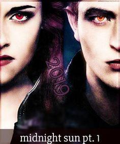 Twilight Quotes, Twilight Saga, Midnight Sun, How Train Your Dragon, Eye Makeup, Fictional Characters, Makeup Eyes, Eye Make Up, Fantasy Characters