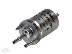 Filtr paliwa   Filtr paliwa BOSCH F 026 403 006 - zdjęcie 1