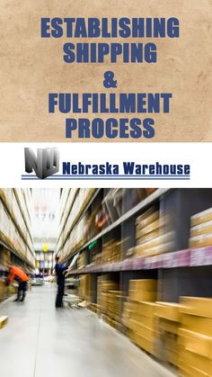 With careful planning and investment in technology and training, many common errors can be reduced to a great extent. Success Factors, True Cost, Across The Border, Use Of Technology, Supply Chain, Trust Yourself, Nebraska, Warehouse