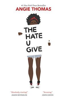 The Hate U Give BALZER BRAY https://www.amazon.ca/dp/0062498533/ref=cm_sw_r_pi_awdb_x_PXK2zbZW14HYE