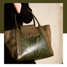 Carpisa női táska, női kézitáska Bags, Fashion, Handbags, Moda, Fashion Styles, Taschen, Fasion, Purse, Purses