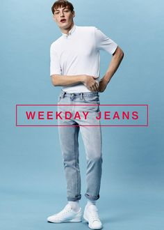 Weekday-Jeans-2016-Spring-Summer-Campaign-001