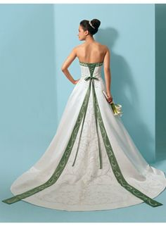 wedding dresses wedding dresses with straps lace wedding dresses kate middleton strapless embroidery empire sweep-train floor-length wedding dresses we1620