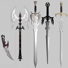 medieval armor blueprint - Pesquisa Google