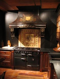 """AGA ALEG44DFCRN 44"""" Legacy Series Dual Fuel Freestanding Range Aga - Legacy Range Rebate Up To $350 Value Option 1 - $300 Mail-In rebate with purchase of any 36 Inch AGA Legacy Range; Option 2 - $350 Mail-In rebate with purchase of any 44 Inch AGA Legacy Range"""