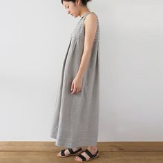 Senanque - LisetteDresses - Envelope is a unique online shopping mall made up of a few independent shops from all around Japan.