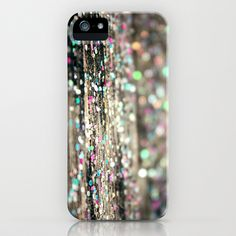 Afterparty iPhone Case by Beth - Paper Angels Photography - $35.00