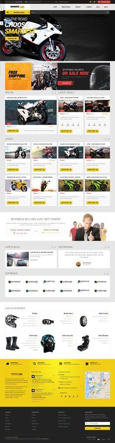 Motobike - Responsive Opencart Theme | Buy and Download: http://themeforest.net/item/lexus-market-responsive-opencart-theme/7911201?WT.ac=category_thumb&WT.z_author=themelexus&ref=ksioks