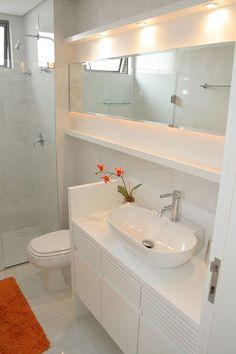 banheiro_013.JPG (550×825)