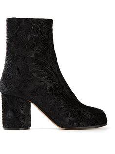 Maison Martin Margiela Boots for Women 2014 - Farfetch