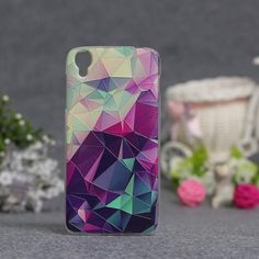 8dd724fc52a Luxury Soft TPU Phone Case For Alcatel OneTouch Idol 3 Cases 6039 6039A  6039K 6039Y Cover