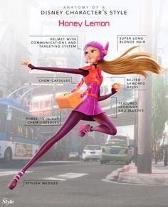 style_anatomyofadisneycharacterstyle_honeylemon