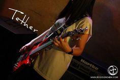 Music Instruments, Guitar, Facebook, Photography, Photograph, Musical Instruments, Fotografie, Photoshoot, Guitars