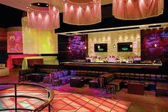Hotel Deal Checker - Mandalay Bay Resort & Casino