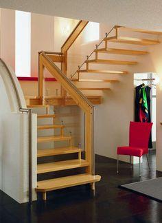 staircase design ideas | stairways design ideas | modern staircase design | staircase design for small spaces