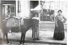 #Donostia #PaysBasque #France - 1910