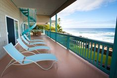 Beach Front Paradise With A C Pool Jet T Vrbo
