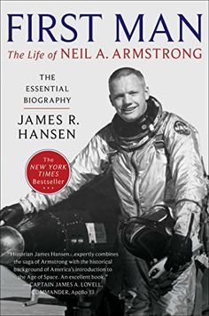 First Man: The Life of Neil A. Armstrong by James R. Hansen http://smile.amazon.com/dp/B000FCKGWK/ref=cm_sw_r_pi_dp_Q8QJvb0P2D4DN