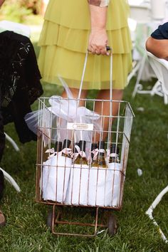 wine or bubbly delivery