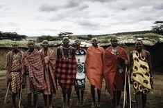 Through the Lens: Canada — Photographer Naskademini (@naskademini)