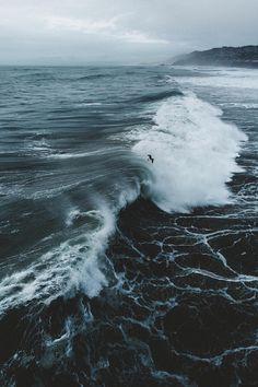 phone wallpaper beach Phone Wallpaper Sea Beach Beach Landscape Wallpaper Back… – Phone backgrounds Ocean Wallpaper, Nature Wallpaper, Wallpaper Backgrounds, Landscape Wallpaper, Iphone Backgrounds, Desktop Wallpapers, Wallpaper Quotes, No Wave, Ocean Waves