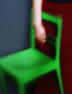 KYUNGWOO CHUN, Brea Things Shutter Speed Photography, Colored Highlights, Korean Artist, Double Vision, Design, Evo, Blur, Home Decor, December