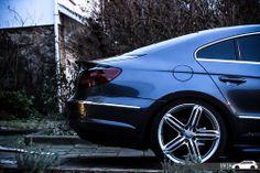 244 best vw cc images vw cc vw passat cars rh pinterest com