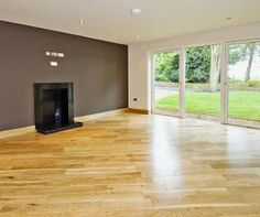 pictures of diagonal laminate - Google Search