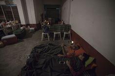 Mi blog de noticias: Vigilia en el estado mexicano de Veracruz por los ...