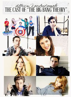 The Big Bang Theory - Koothrapalli still doesn't have a girl.