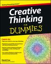 Thinking Creatively with SCAMPER SCAMPER is one of the most useful techniques in the creative thinking toolbox, and is widely used in all kinds of creative thinking scenarios from problem-solving to idea generation.  SCAMPER offers you seven ways to think creatively, which you can explore individually or together:  Substitute: Put one thing in place of another. Don't just stick to logical choices; choose unlikely, silly or even outrageous substitutes.