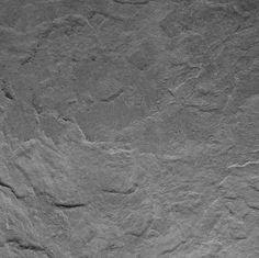 Bluestone-Texture_001.jpg (2751×2750)