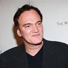 Quentin Tarantino: The Hateful Eight sarà il suo prossimo film