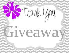 BellaGrey Designs: Celebrating My Birthday with a giveaway #1