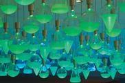 Jonathan Coles Lighting Design