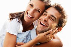 Casamento traz felicidade?