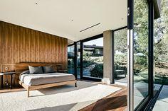 Oak Pass House | Uncrate