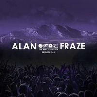 Alan Fraze - 128 BPM Evolution Podcast 161 12-05-2014 (192kbps) by Alan Fraze on SoundCloud